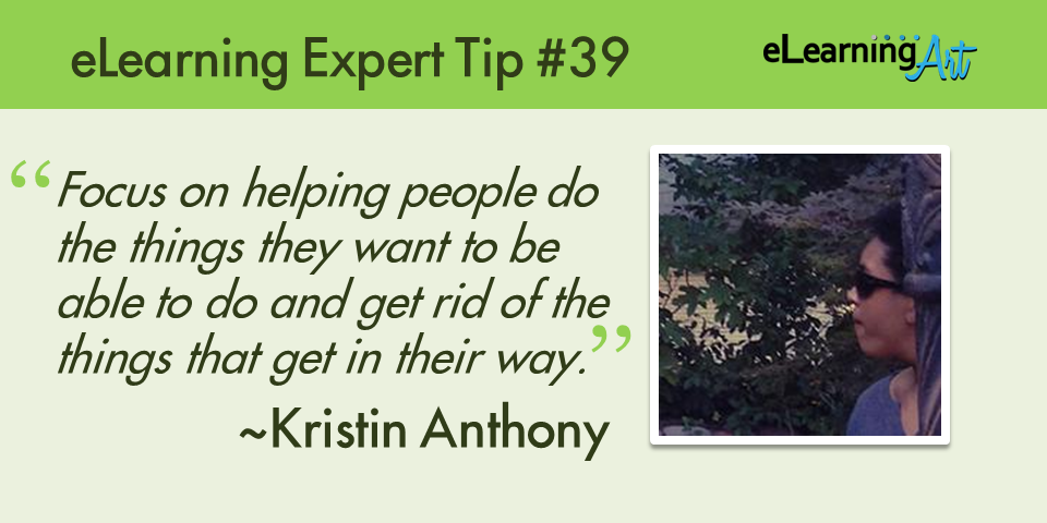 expert-elearning-tip-039-kristin-anthony