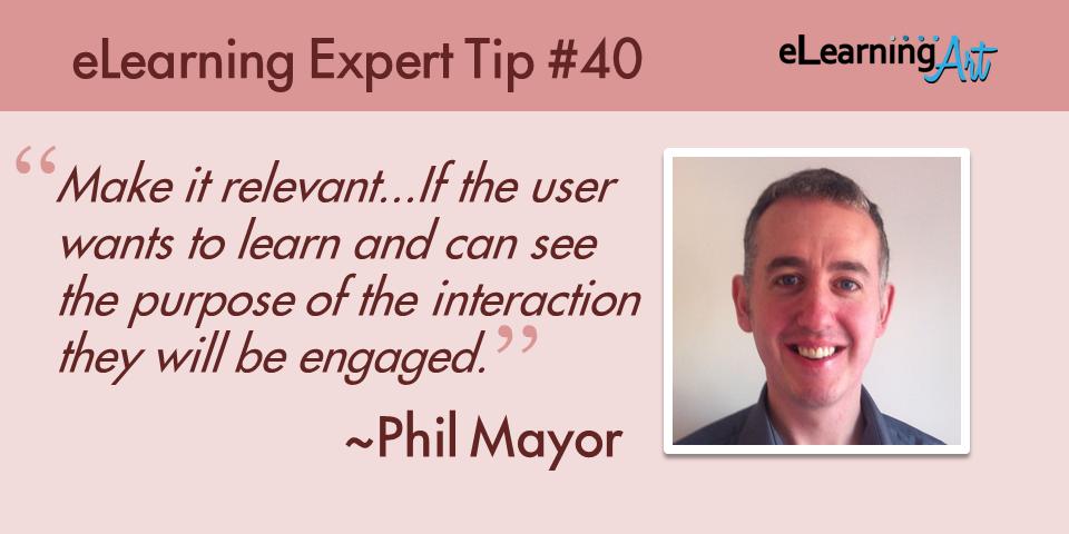 expert-elearning-tip-040-phil-mayor