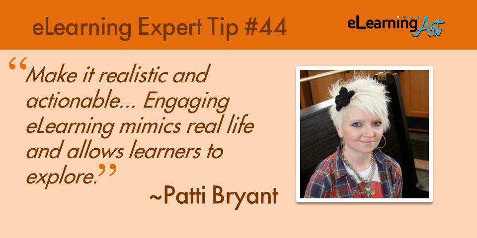 expert-elearning-tip-044-patti-bryant