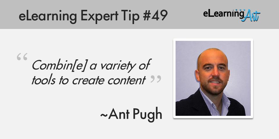 expert-elearning-tip-049-ant-pugh