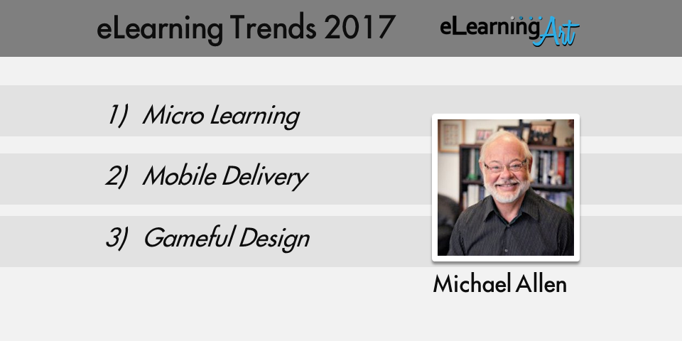 elearning-trends-001-michael-allen
