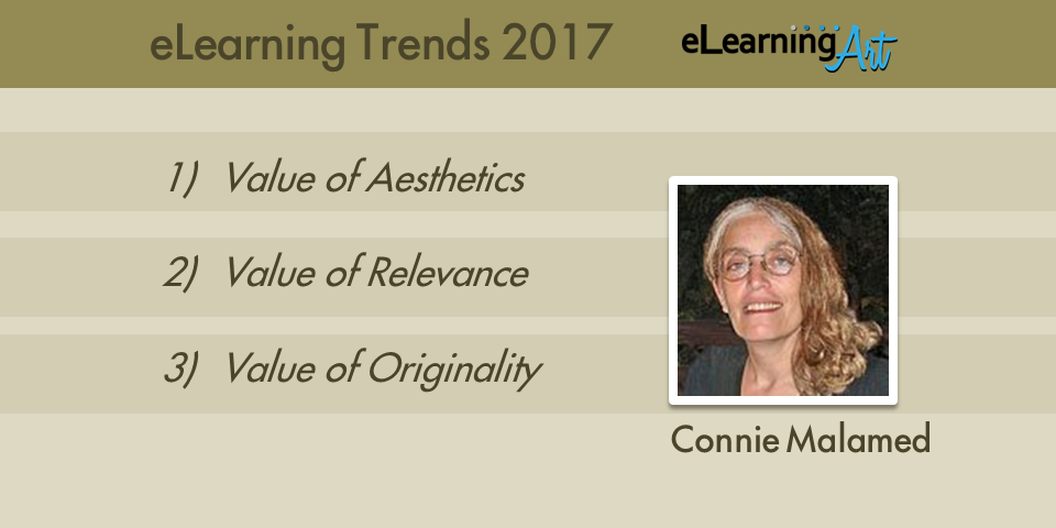 elearning-trends-002-connie-malamed