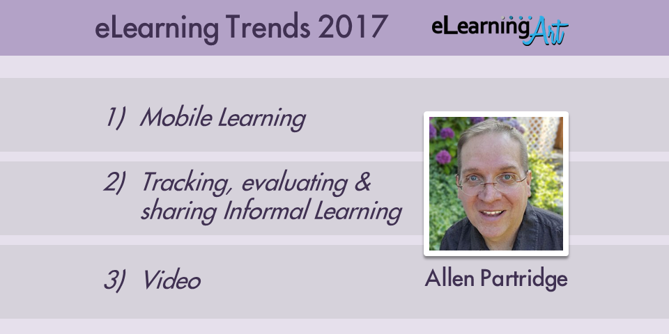 elearning-trends-003-allen-partridge