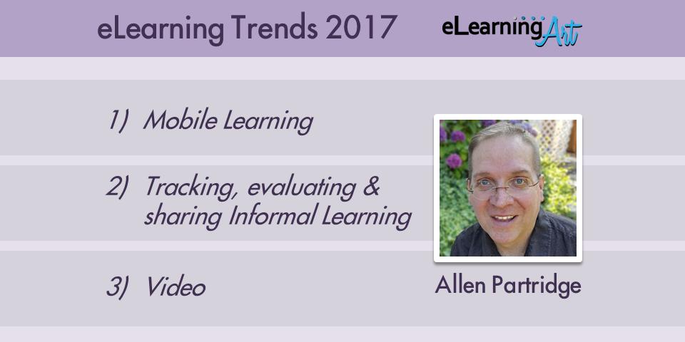 elearning-trends-003-allen-partridge