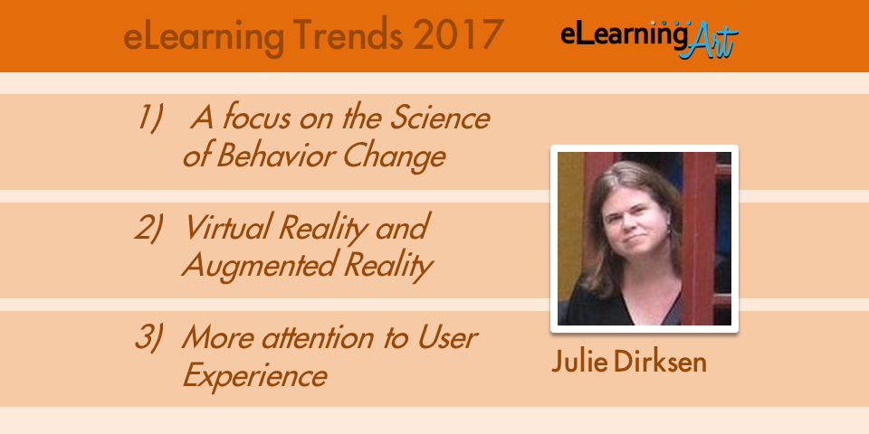 elearning-trends-004-julie-dirksen
