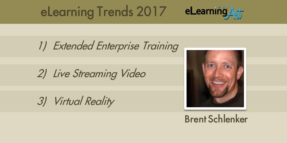 elearning-trends-005-brent-schlenker