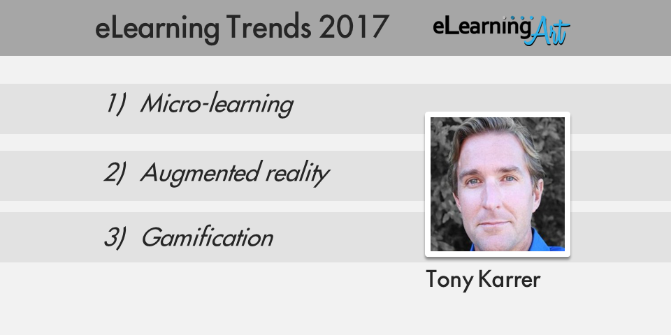 elearning-trends-006-tony-karrer