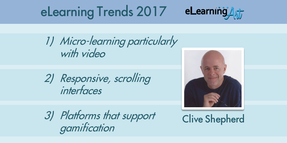 elearning-trends-007-clive-shepherd