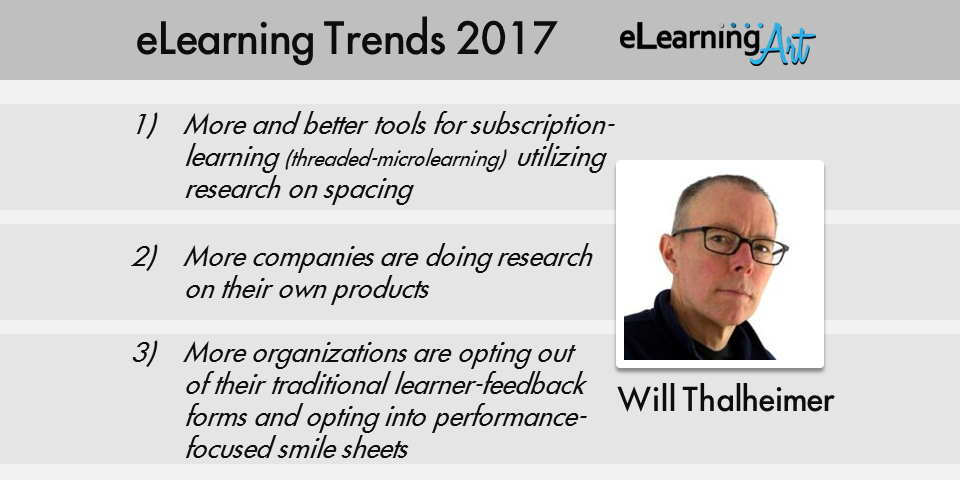 elearning-trends-009-will-thalheimer