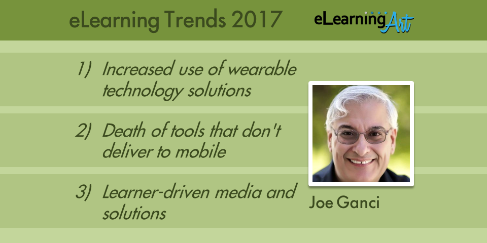 elearning-trends-010-joe-ganci