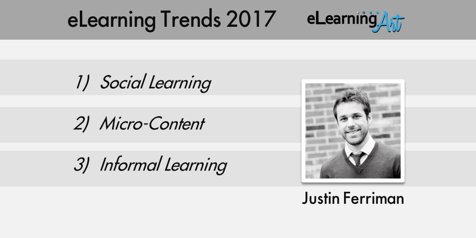 elearning-trends-011-justin-ferriman