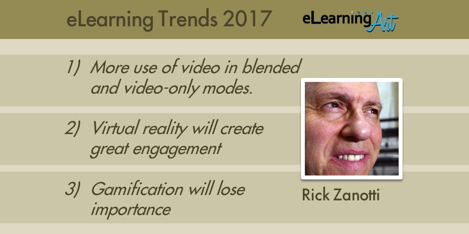 elearning-trends-012-rick-zanotti