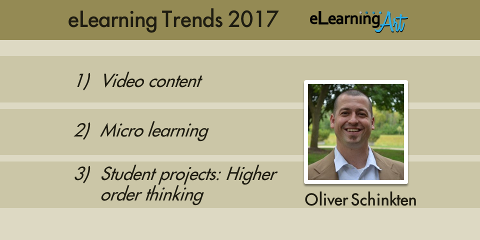 elearning-trends-014-oliver-schinkten