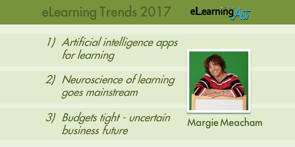 elearning-trends-015-margie-meacham