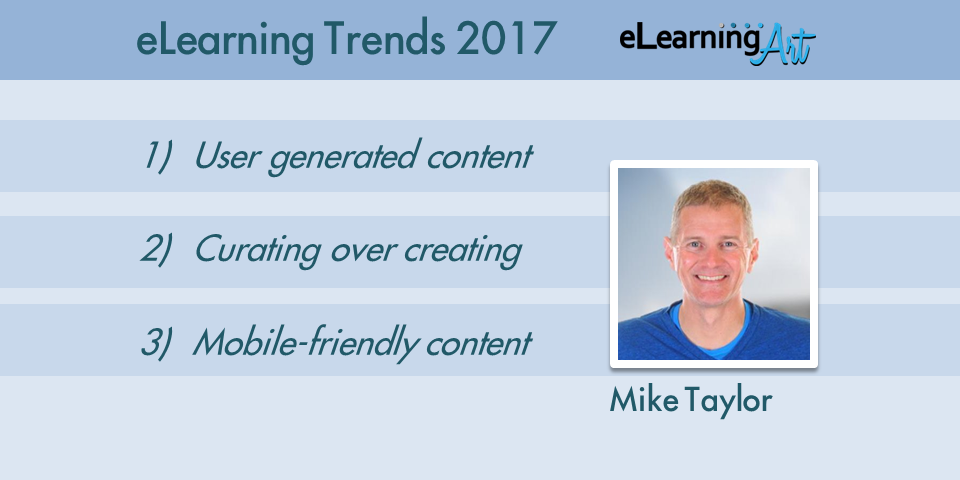 elearning-trends-016-mike-taylor