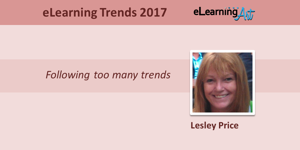 elearning-trends-017-lesley-price