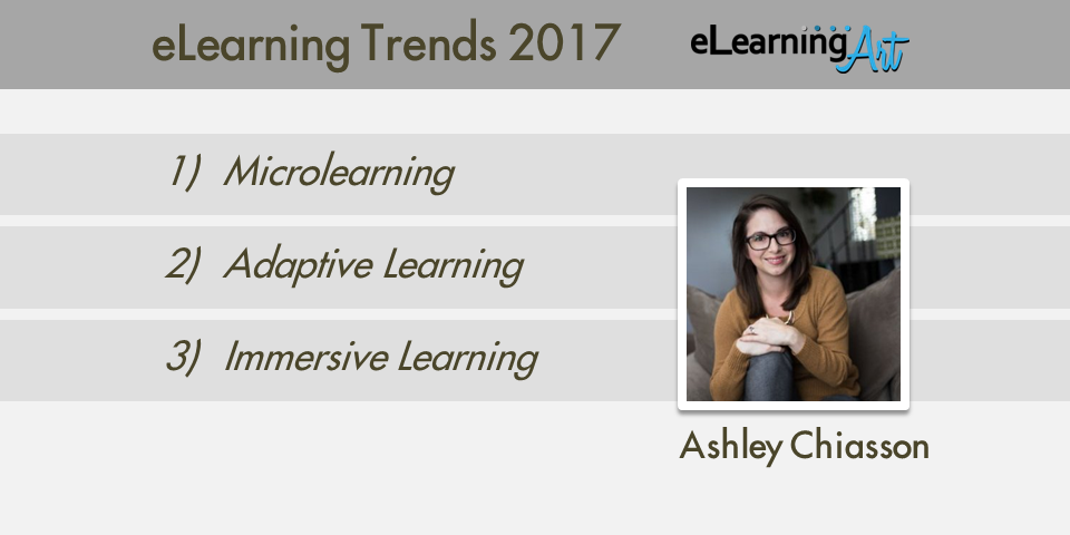 elearning-trends-018-ashley-chiasson