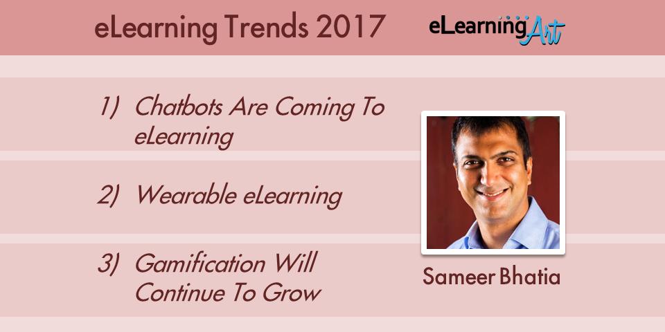 elearning-trends-019-sameer-bhatia
