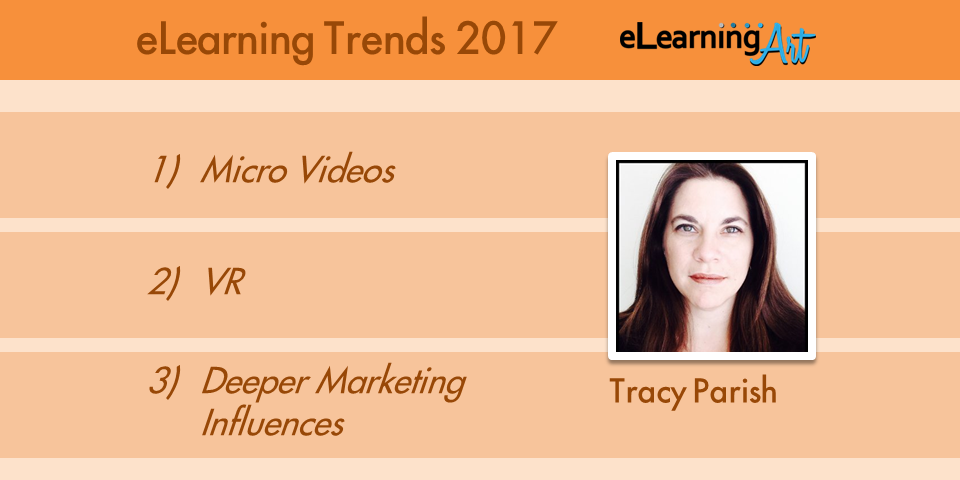 elearning-trends-020-tracy-parish