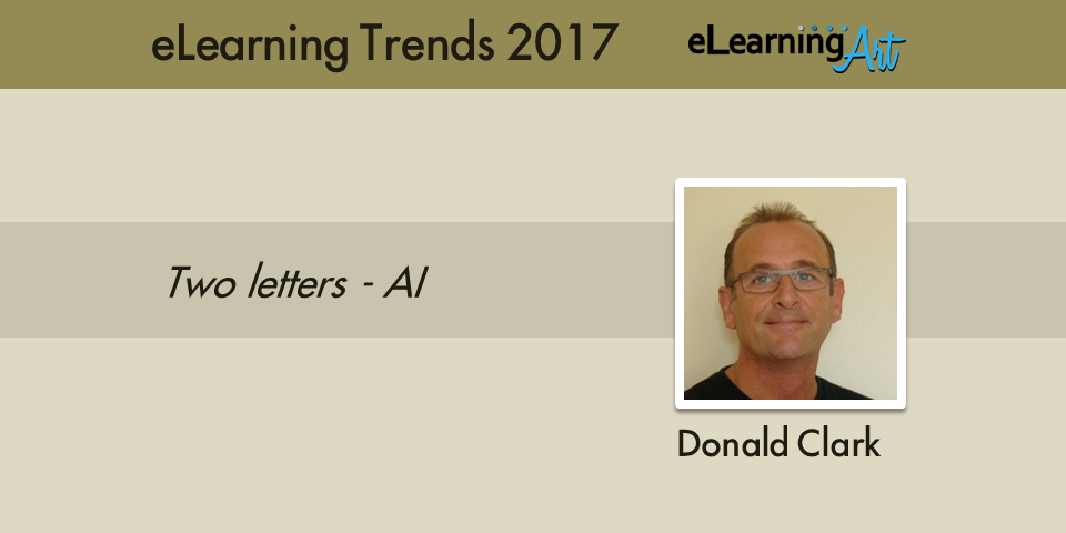 elearning-trends-021-donald-clark