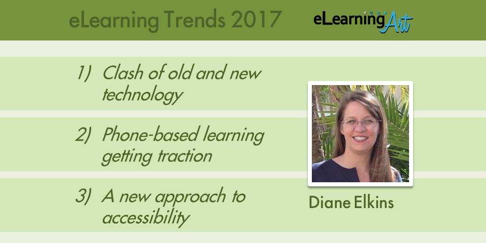 elearning-trends-023-diane-elkins