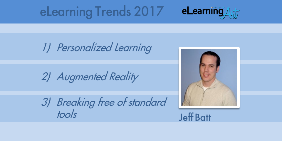 elearning-trends-024-jeff-batt