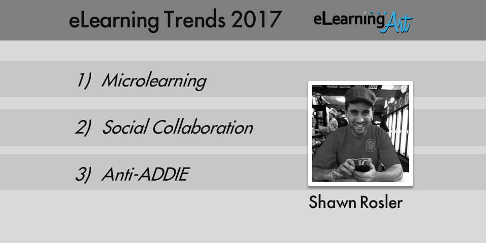 elearning-trends-025-shawn-rosler