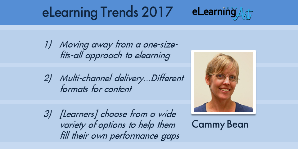 elearning-trends-026-cammy-bean