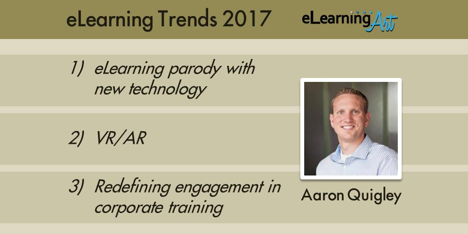 elearning-trends-028-aaron-quigley
