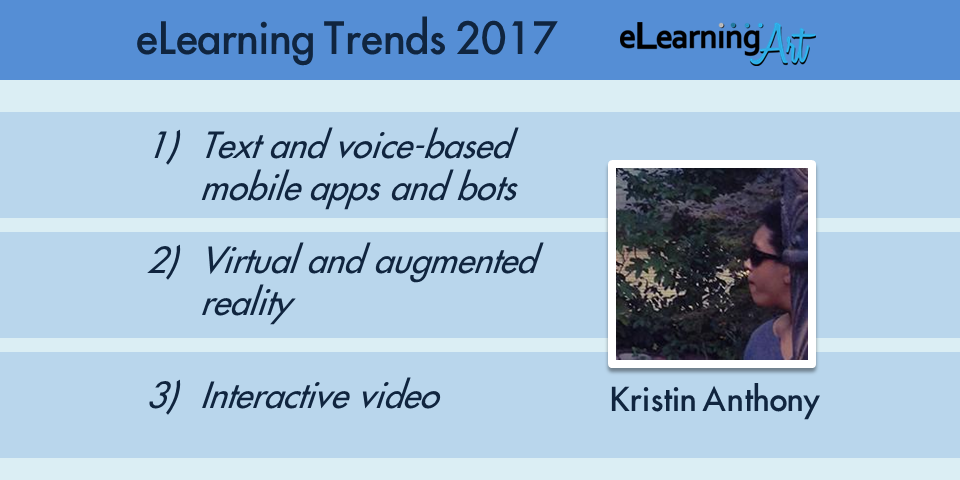 elearning-trends-029-kristin-anthony