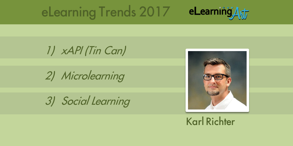 elearning-trends-030-karl-richter