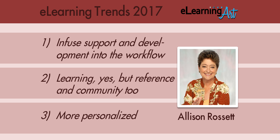 elearning-trends-031-allison-rossett