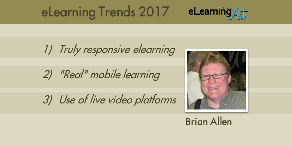 elearning-trends-032-brian-allen