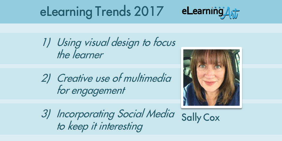 elearning-trends-033-sally-cox