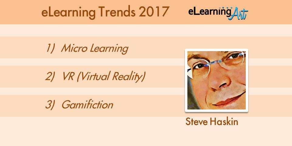 elearning-trends-035-steve-haskin
