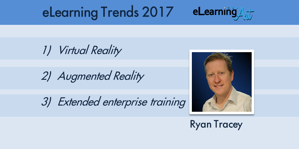 elearning-trends-036-ryan-tracey