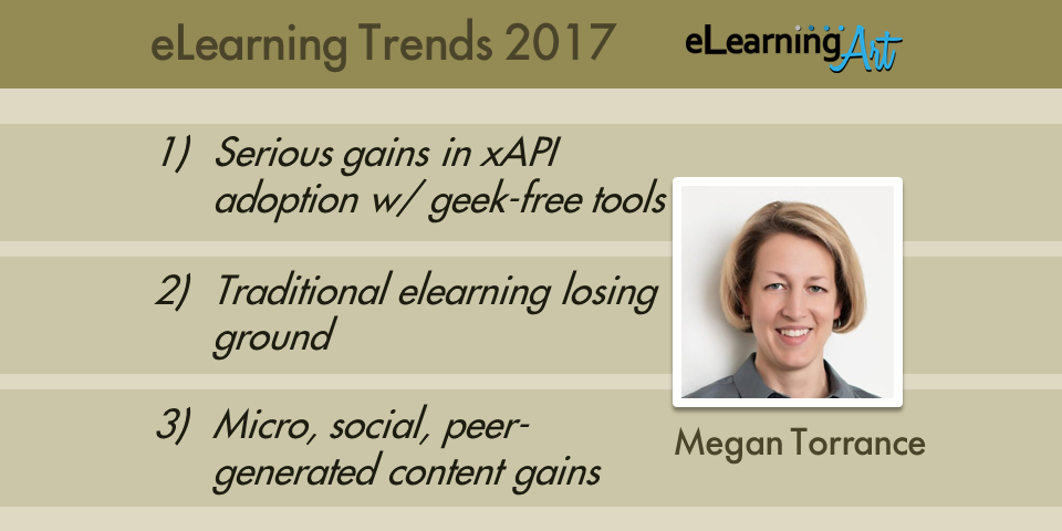 elearning-trends-037-megan-torrance