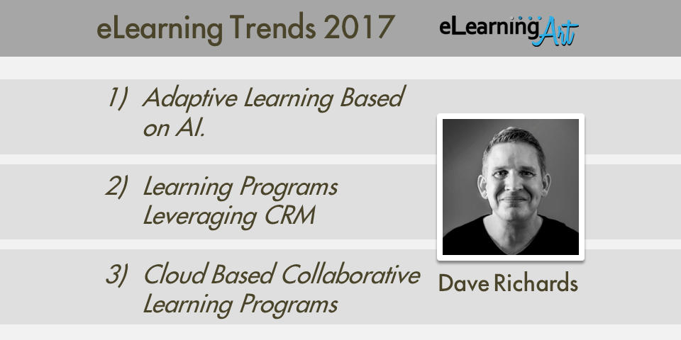 elearning-trends-038-dave-richarads