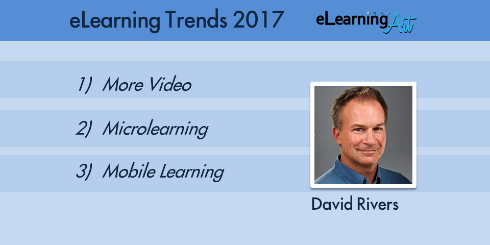 elearning-trends-039-david-rivers