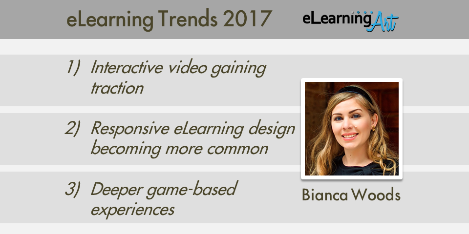 elearning-trends-040-bianca-woods