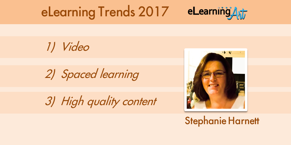 elearning-trends-042-stephanie-harnett