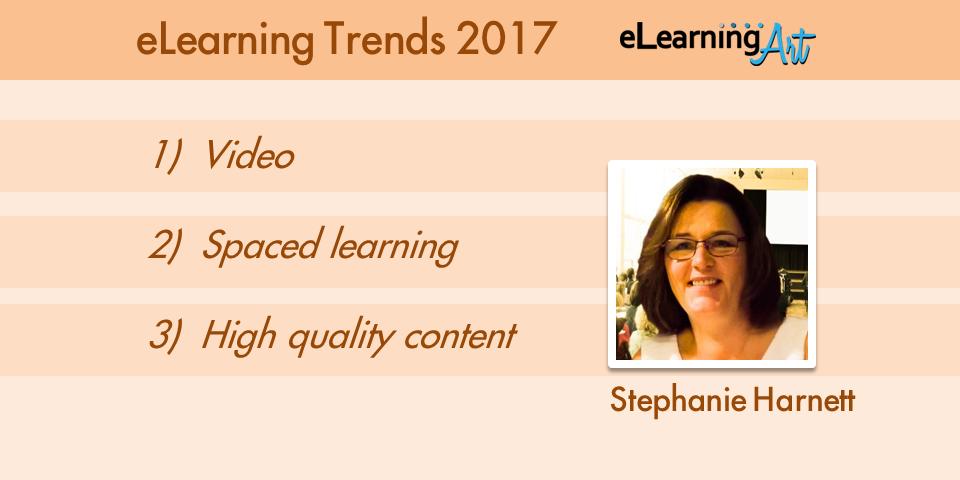 elearning-trends-042-stephanie-harnett