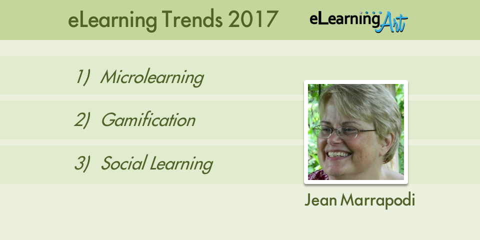 elearning-trends-044-jean-marrapodi