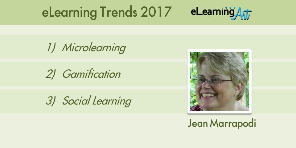 elearning-trends-044-jean-marrapodi