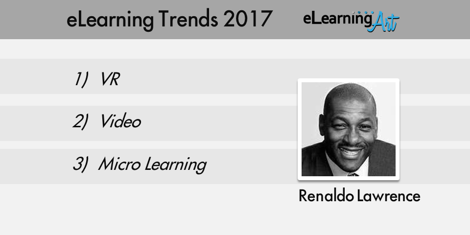 elearning-trends-045-renaldo-lawrence