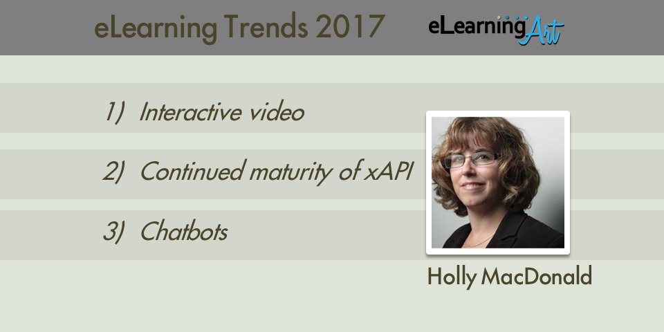 elearning-trends-047-holly-macdonald