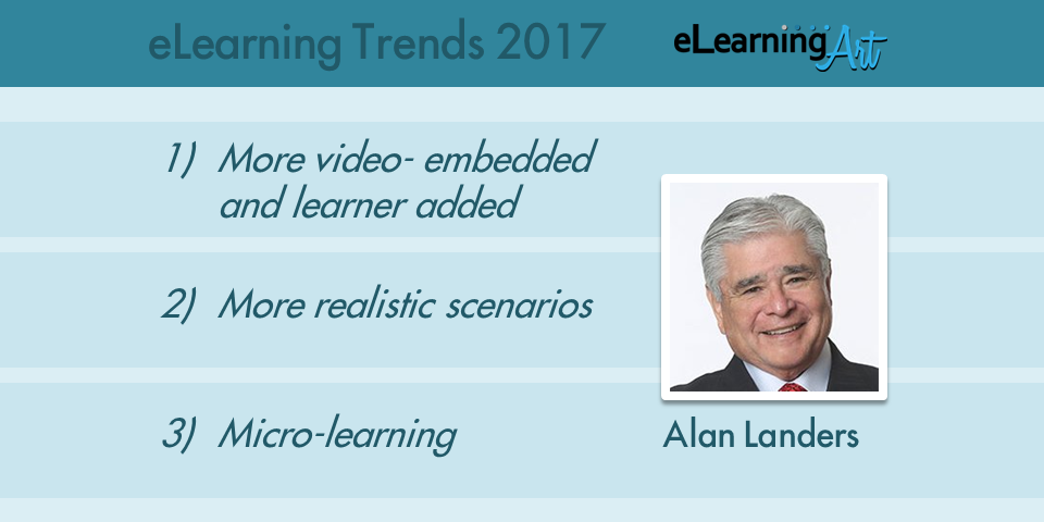 elearning-trends-048-alan-landers