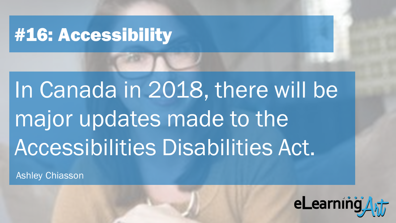 eLearning-Trends-2018-Accessibility-Ashley-Chiasson