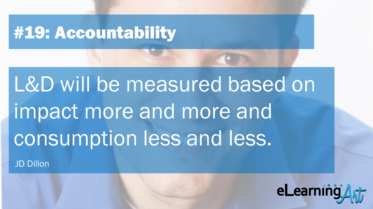 eLearning-Trends-2018-Accountability-JD-Dillon