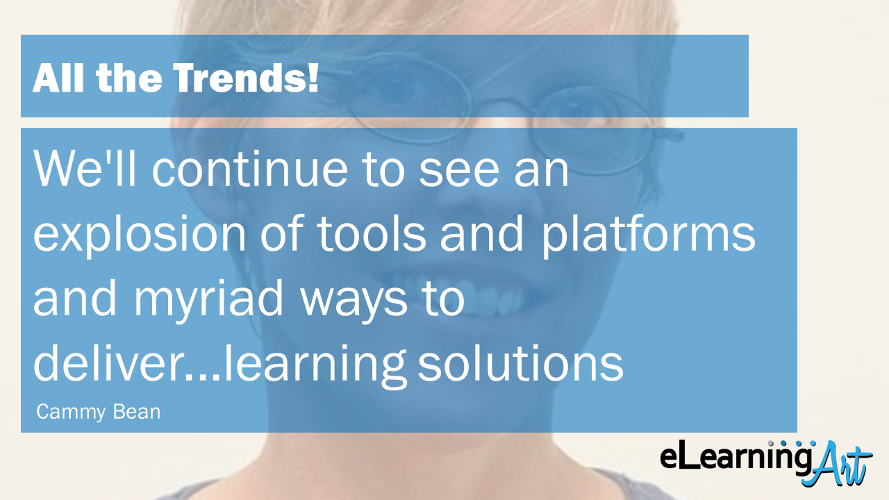 eLearning-Trends-2018-All-Cammy-Bean